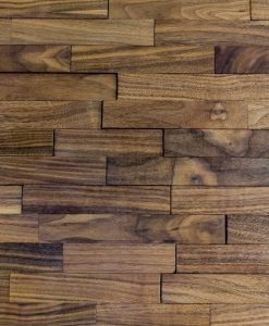 PL29 black walnut