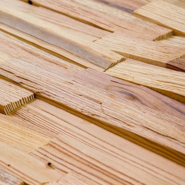 Pine Cladding: Divine Pine Wood Wall Cladding- Designed For The Diva In You