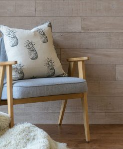 Peel And Stick Wood Planks For Walls