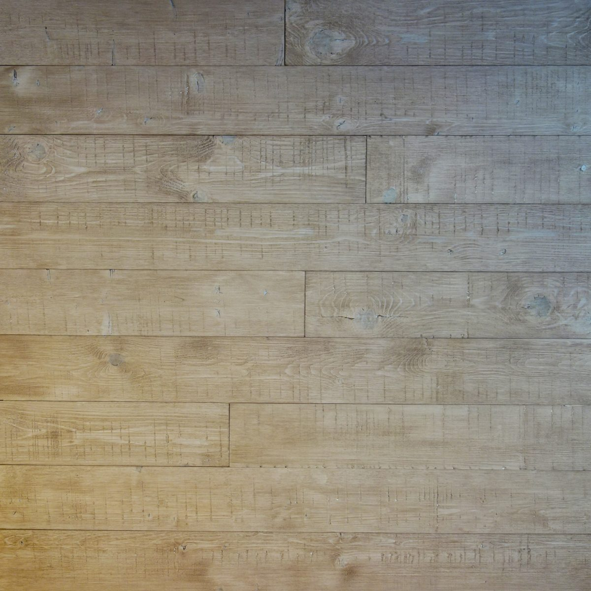 Peel And Stick Wood Planks For Walls 35 Year Guarantee