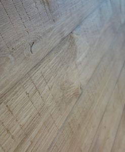 peel and stick wood planks for walls uk