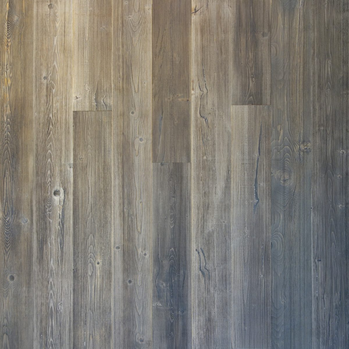 Real Wood Wall Panels Dark Brown Peel And Stick Its