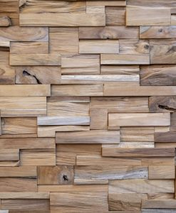 Wood Wall Panels Decor