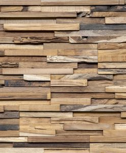 Wood Wall Panels Interior