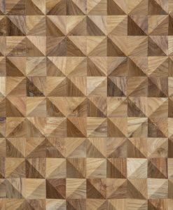 Wood For Wall Panels