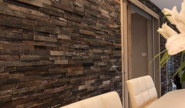 pl6 cask wall cladding